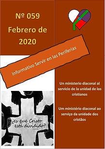 59_2020_Servir.jpg