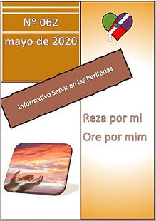 62_2020_Servir.jpg