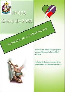 58_2020_Servir.jpg