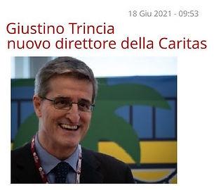 GiustiniTrincia062021.JPG