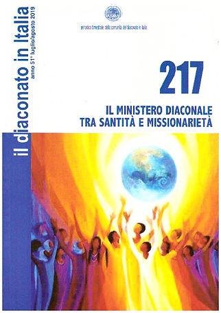 217.jpg