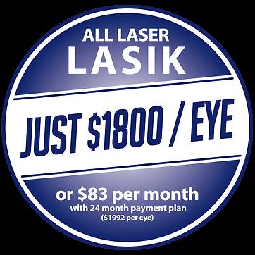 LASIK Pricing 2019.png