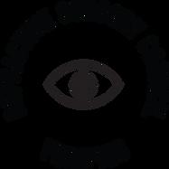 EYEYOU_verifiedseal_K.png