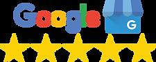 Google 5Star.png