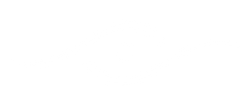 Shepard Eye Center Logo