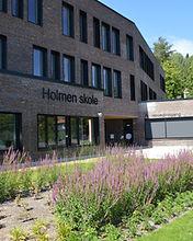 Holmen_skole.JPG