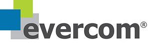 Evercom-logo-stor.jpg