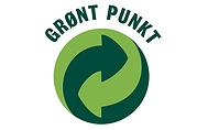 400px_Grønt-Punkt-logo.png