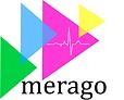 Merago Logo  - lowercase V1-black.png