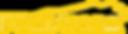 Predator Power stump grinder logo