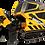 Thumbnail: Predator 56RX