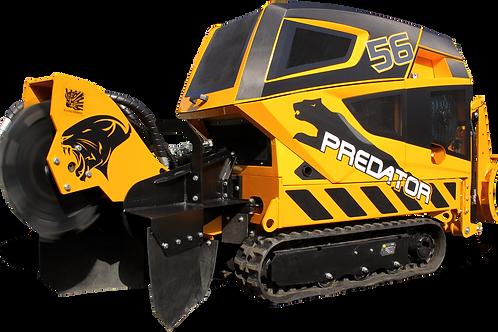 Predator 56RX