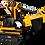 Thumbnail: Predator 38X - Manual