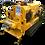Thumbnail: Predator 50RX Winch Attachment