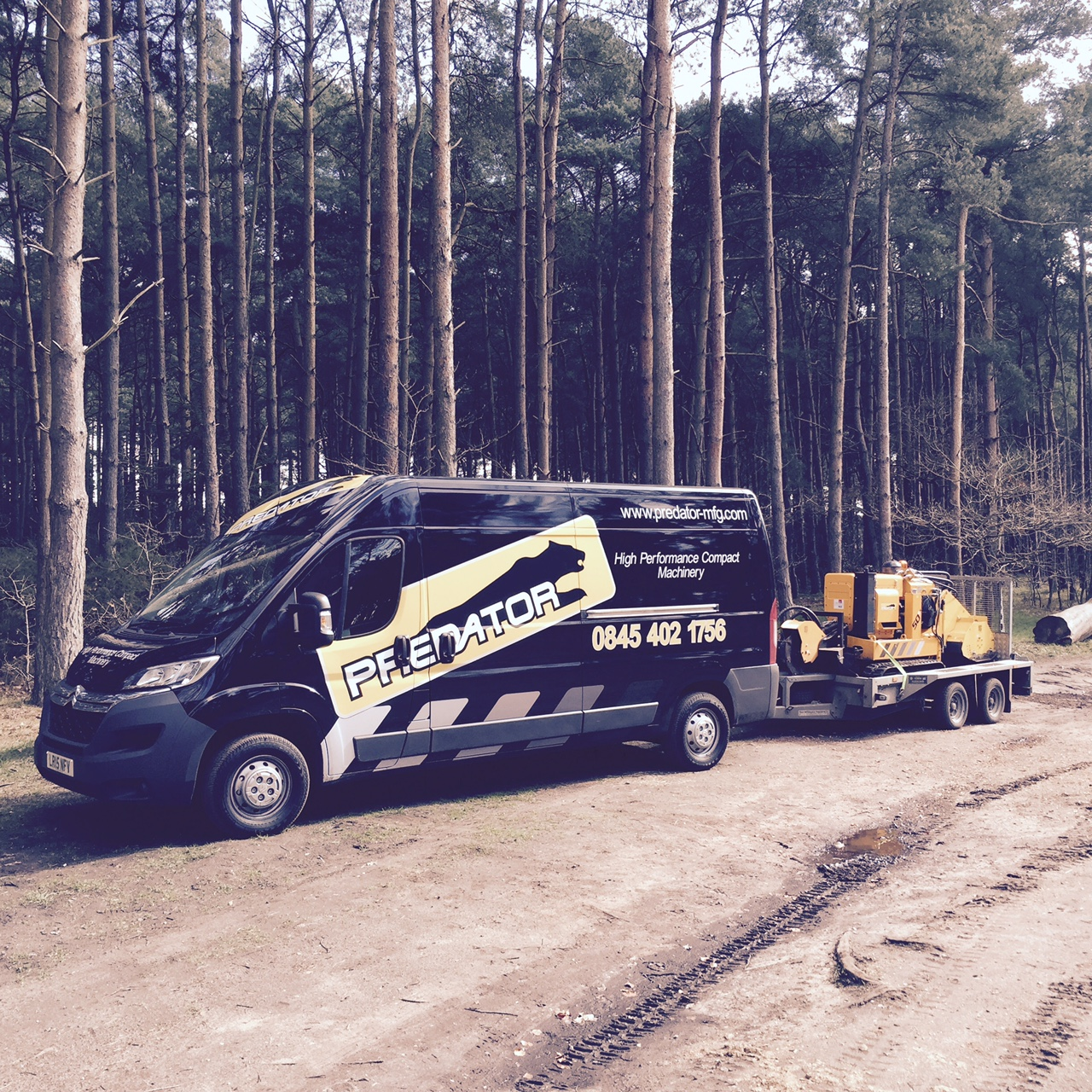 Onsite Servicing
