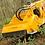 Thumbnail: Predator 50RX & 56RX Mulcher Attachment