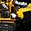 Thumbnail: Predator 38RX - Radio Control