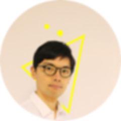 myself1.jpg