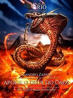 00_-_Apófis_~_O_Deus_do_Caos.jpg