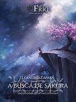 A Busca de Sakura.jpg