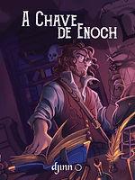 A Chave de Enoch.jpg