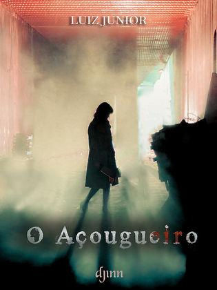 12_-_O_Açougueiro_-_Luis_Junior.jpg