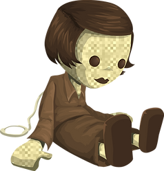 doll-575665.png