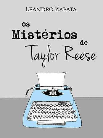 00_-_Os_Mistérios_de_Taylor_Reese_ok.jpg