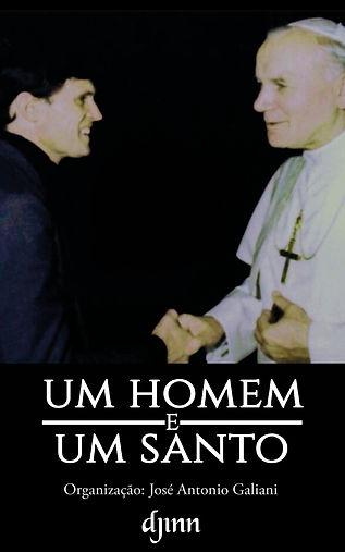 26 - Um Homem e um Santos.jpg