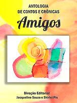 18 - Amigos.jpg