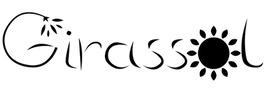 Girassol%20-%20Preto_edited.png