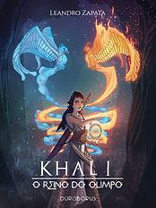 09 - Khali.jpg