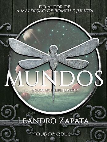 27 - Mundos.jpg