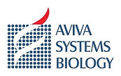 aviva system biology , providing you validated antibodies for investigating biological systems and pathways