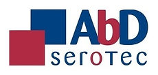 abd serotec , biorad , bio-rad , Antibodies Services, ELISA Kits, Cell, Protein, IHC, Antibody research tools to life scientists.