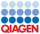 qiagen ,sample and assay technologies for molecular diagnostics, applied testing, academic and pharmaceutical research.