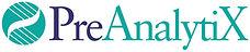 preanalytix analyzing ccfDNA from liquid biopsies  PAXgene Blood DNA Kit