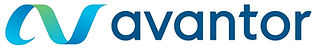 avantor , professionals in the life sciences and advanced technology