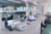 lab laboratory device research laboratory