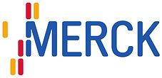 merck , Chemicals, Bioscience, Biopharmaceutical, Food, Cosmetics, Pharmaceuticals, Printing, Plastics