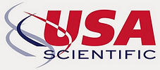 usa scientific , molecular and cell biology, immunology, drug discovery, life science research
