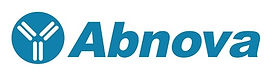 abnova , Innovate through Integrated Solutions