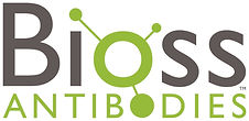 bioss antibodies , antibodies that accelerate biological research and discovery.