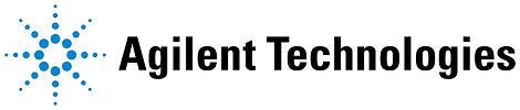 agilent technologies , Chemical Analysis, Life Sciences, and Diagnostics