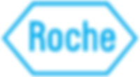roche life science , molecular diagnostics , biotechnology , reagents , life sciences research,  molecular genetics , cell biology research