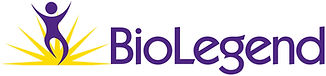 biolegend , cancer therapy, neuroscience, and immunology antibodies