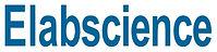 elabscience laboratory reagents  biological reagents elisa kits antibodies