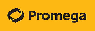promega , Specific combinations of chemistries that allow customers to carry out laboratory tests in the fields of cell biology; DNA, RNA and protein analysis; drug development; human identification; and molecular diagnostics.