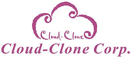 cloud clone , R&D, manufacture and marketing of Proteins, Antibodies and Immunoassay Kits ELISA Kit, CLIA Kit, Chip Kit