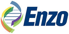 enzo life science , detection technologies across research and diagnostic markets